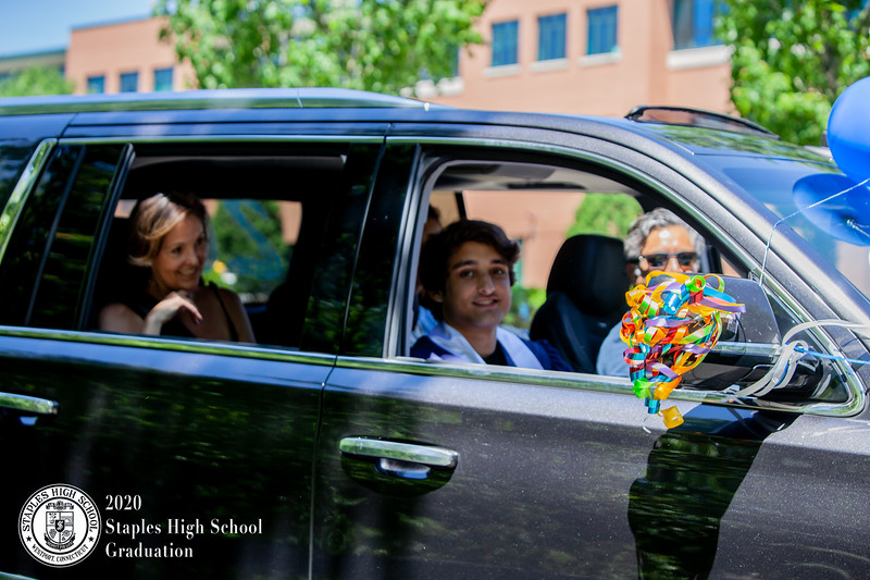 Dylan Goodman Photography - Staples High School Graduation 2020-548.jpg