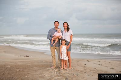 Rochelle Family Photos