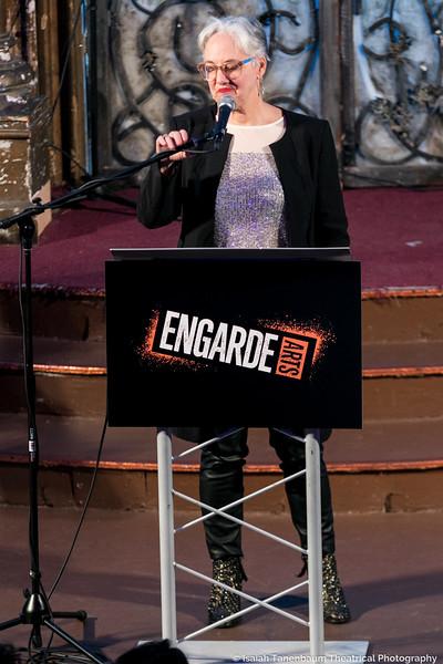 EnGarde2019-178.jpg