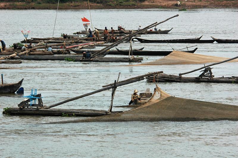 Vietnam 2008-042.jpg
