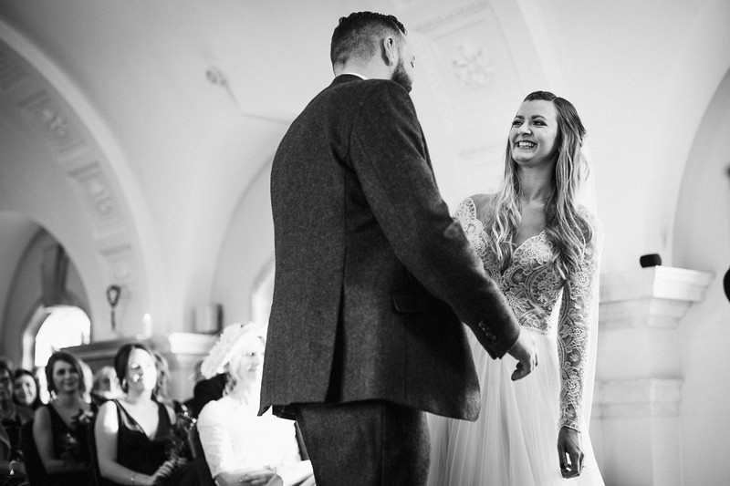 The Wedding of Cassie and Tom - 220.jpg
