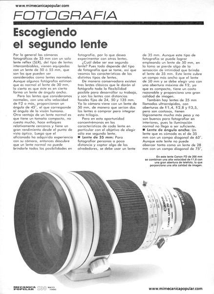 fotografia_escogiendo_el_segundo_lente_mayo_1990-01g.jpg