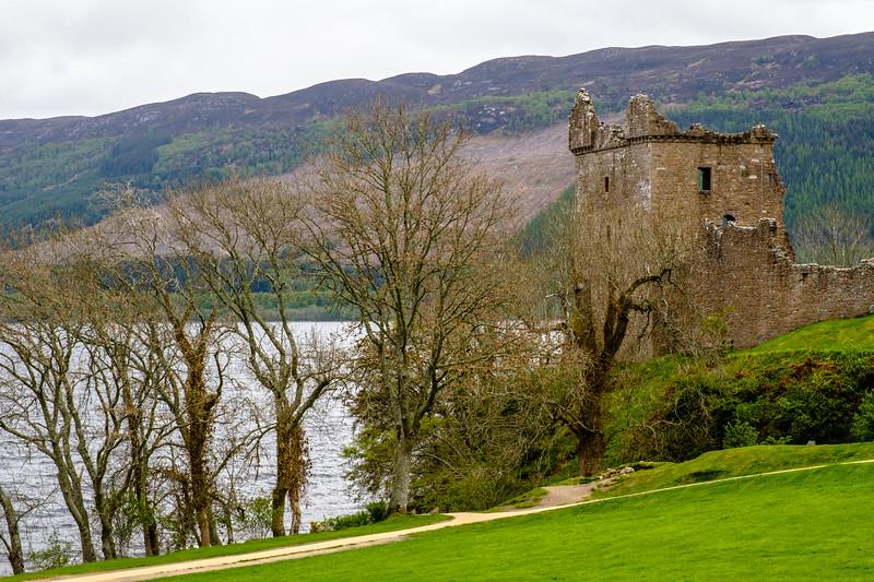 20190507 Castle Urquhart 003.jpg