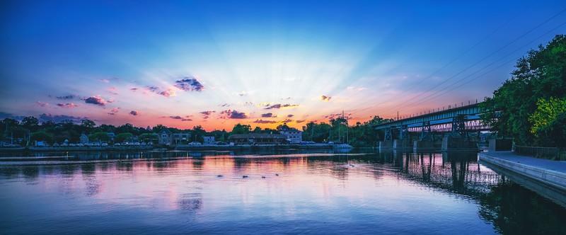 stc sept sunset (1 of 1)-2.jpg