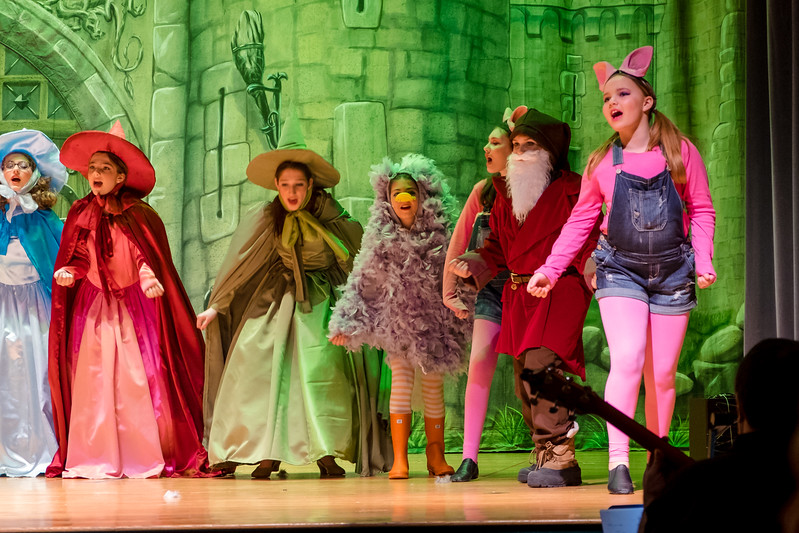 2015-03 Shrek Play 3288.jpg