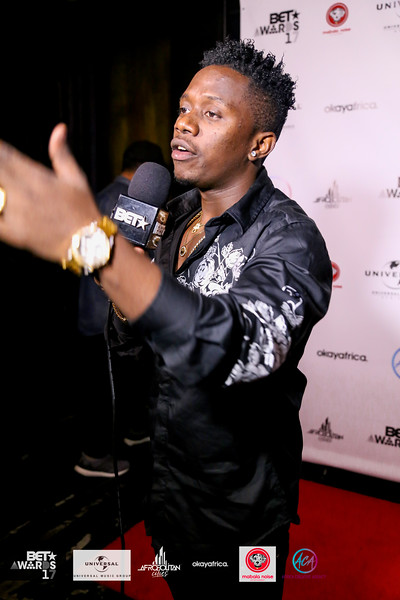 BET_Afropolitan LA_Afterparty_WM-0163.JPG