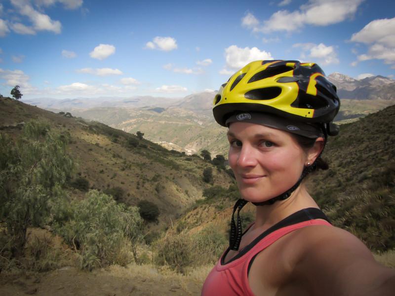 Sucre 201205 Mountain Biking (67c).jpg