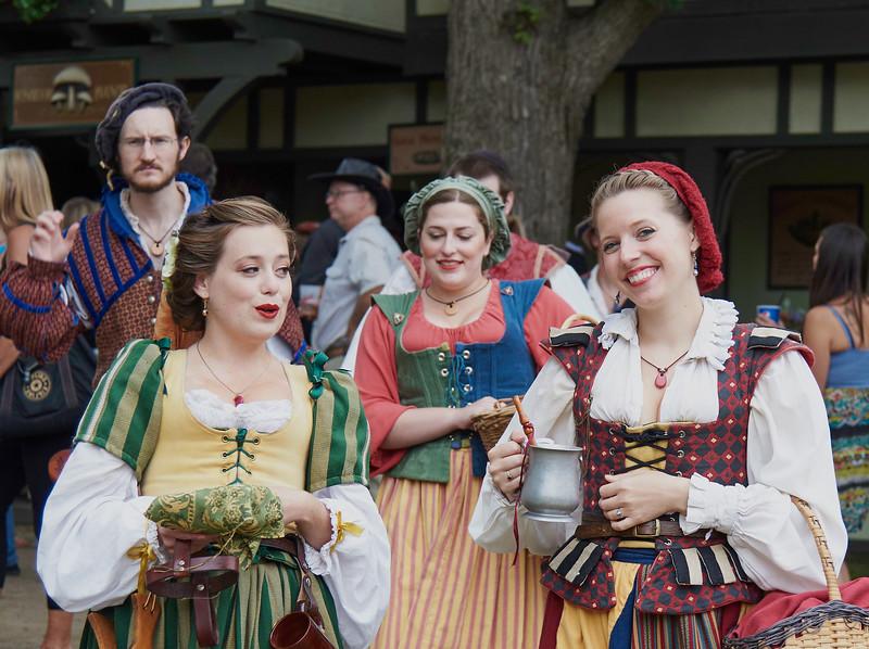 Bristol Renaissance Faire (14).jpg