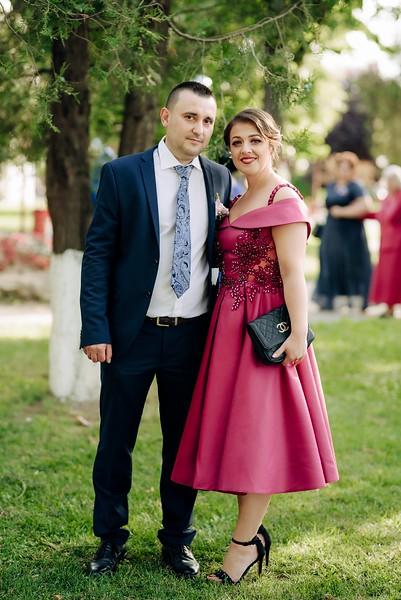Gabriela & Nicolae-0448.jpg
