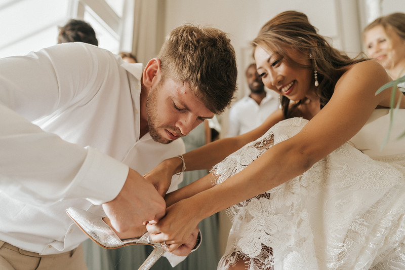 Wedding-of-Arne&Leona-15062019-280.JPG