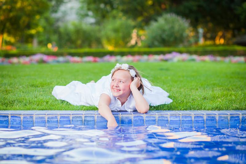 Gabi Baptism -68.jpg