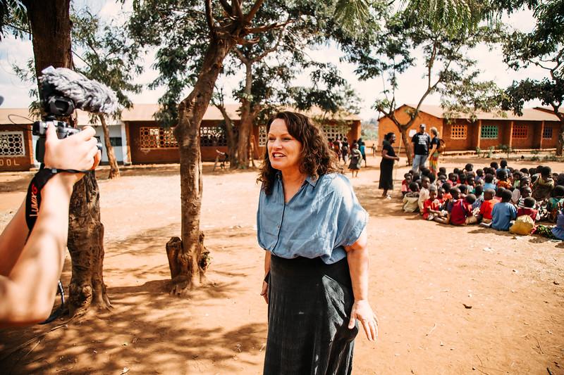 2019_06_18_Malawi_AE_02.jpg