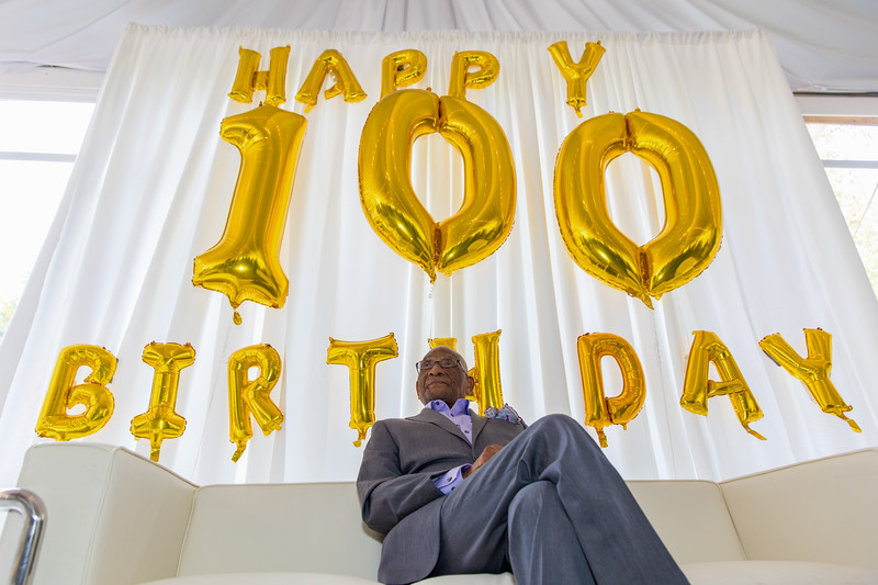 2020-10-04 - HG - M - Josephys 100th birthday -401.jpg