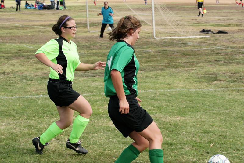 Soccer2011-09-17 11-10-35_2.JPG