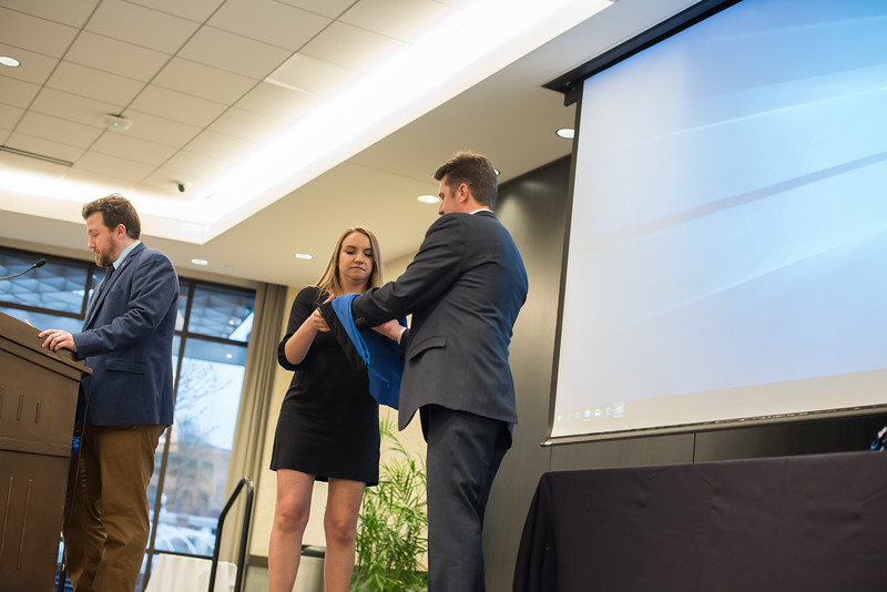 DSC_4331 Honors College Banquet April 14, 2019.jpg