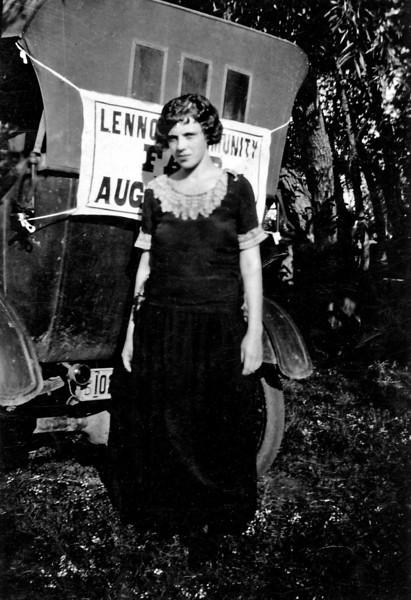 Laura Nelson 1926.jpg
