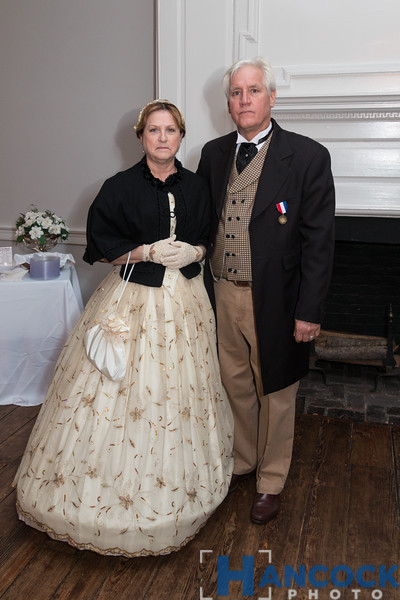 Civil War Ball 2016-046.jpg
