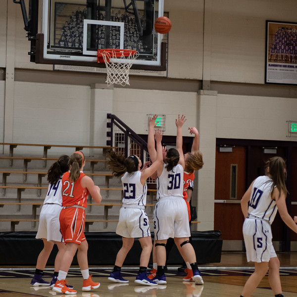 2018-11-08 South v Columbus East-4392.jpg