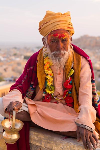 India-223.jpg