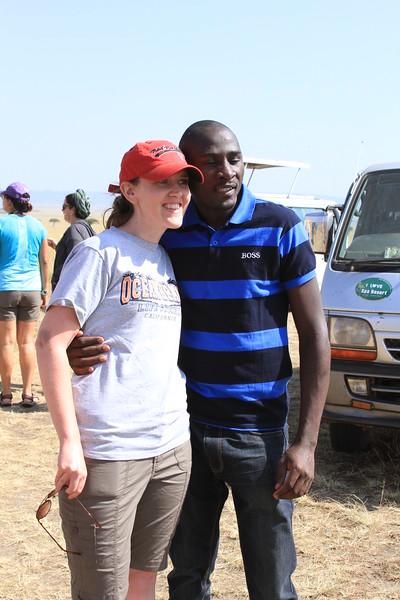 Kenya Part2 '15 596.JPG