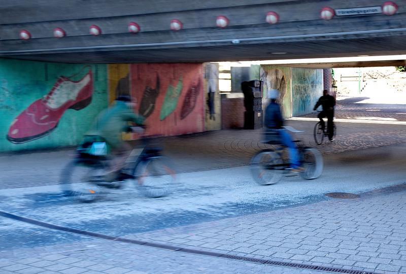 Dag_021_Namnlöst_Panorama1.jpg