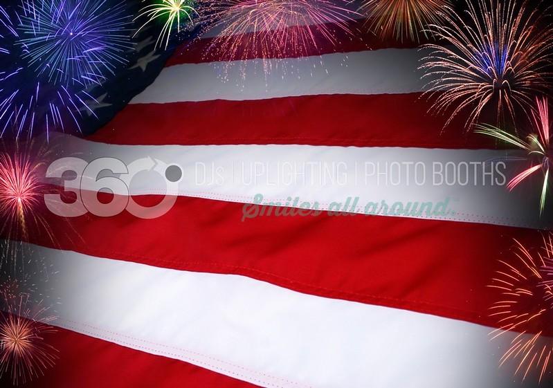 Fireworks and Stripes_batch_batch.jpg