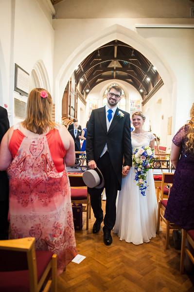 397-beth_ric_portishead_wedding.jpg