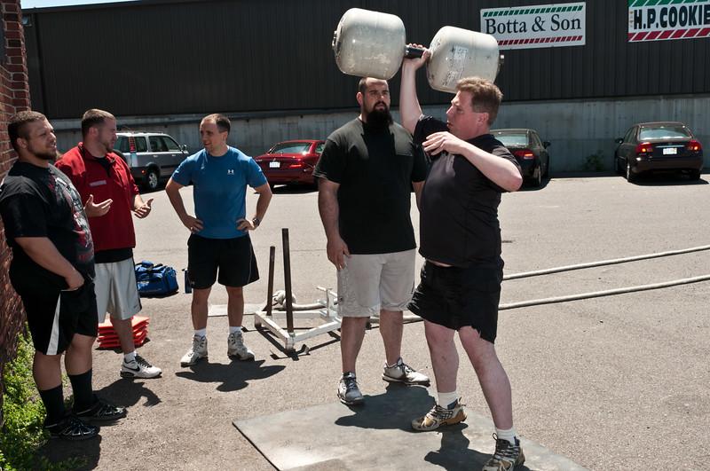 TPS Strongman Day 6-4-2011__ERF3221.jpg