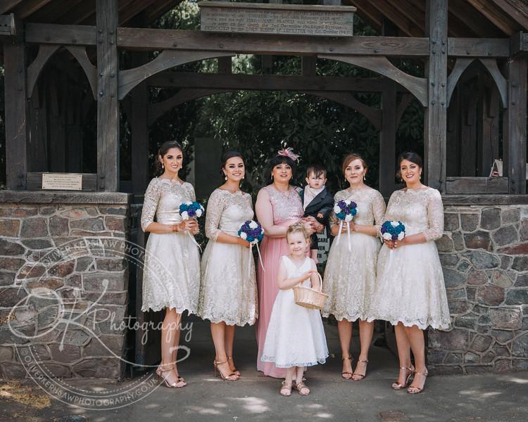 Asha & James-Wedding-By-Oliver-Kershaw-Photography-122241.jpg