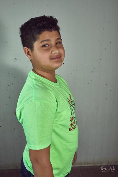 NCB Portrait photoshoot 90.jpg