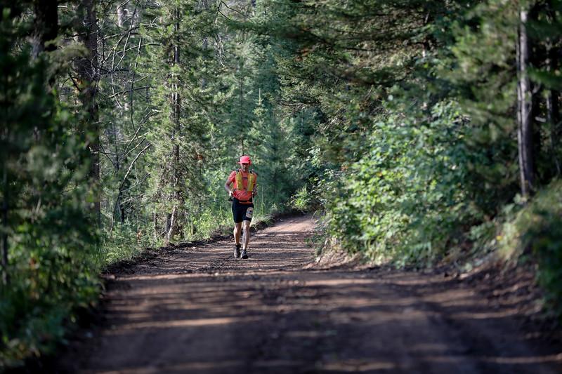 Wyoming Range 100-5212.jpg