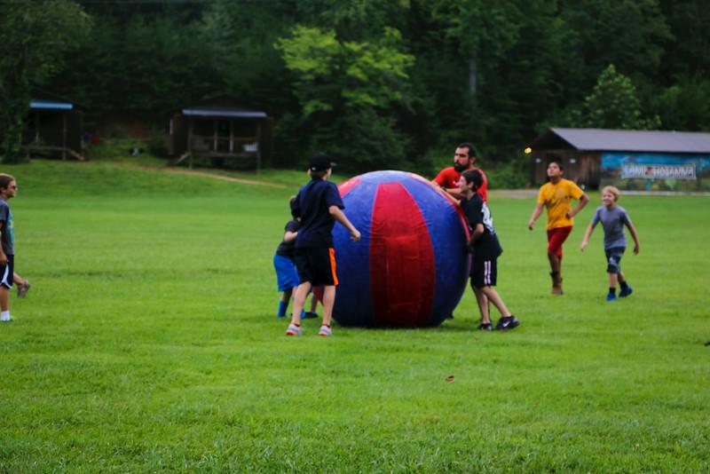 2014 Camp Hosanna Wk7-286.jpg