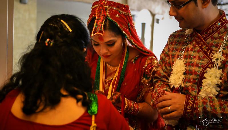 10_03_2014_Manita Wedding-48.jpg