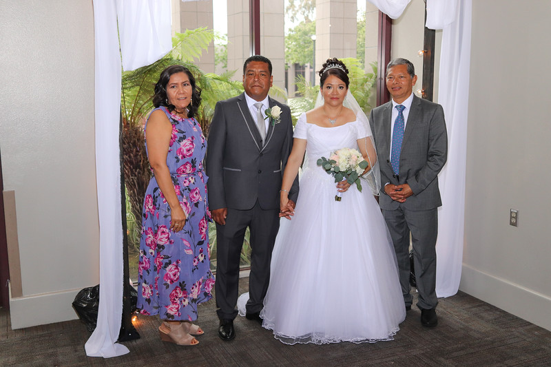 A&F_wedding-468.jpg