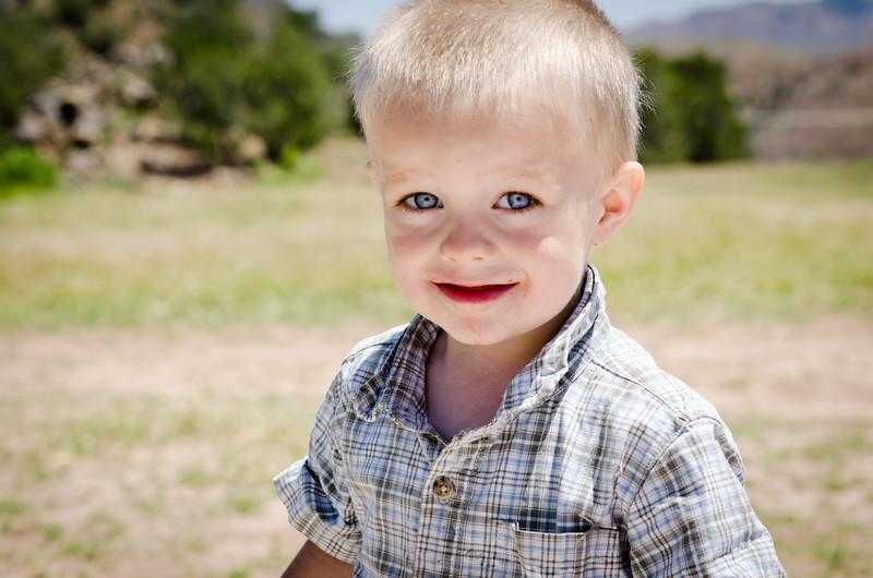 20110530_UtahDesert_0011.jpg