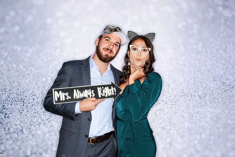 Audrey & Neil Get Married in Aspen-Aspen Photo Booth Rental-SocialLightPhoto.com-30.jpg