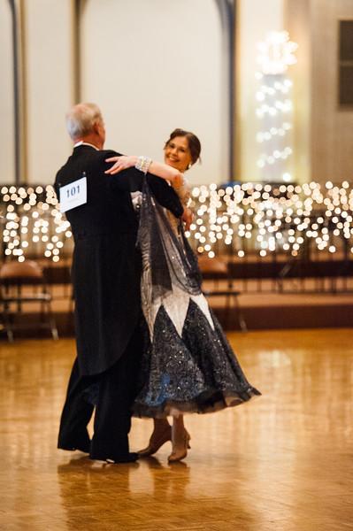 Dance_masters_2016_comp-0436.JPG