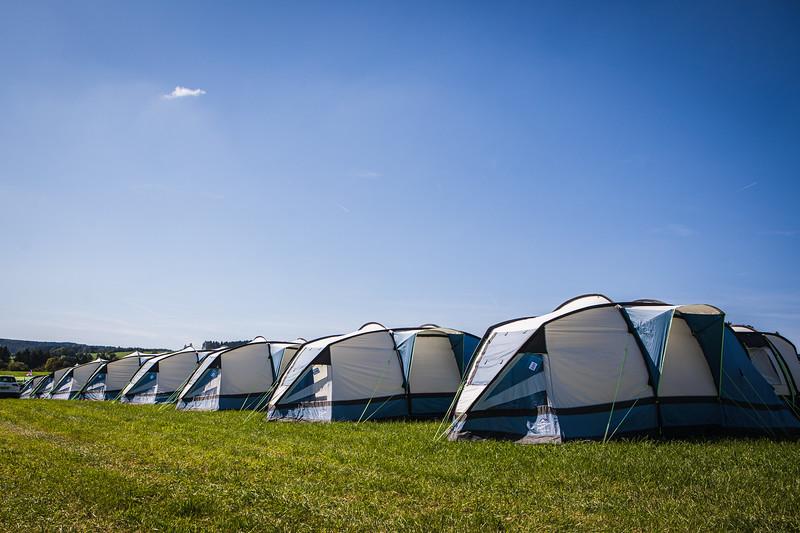 Camping F1 Spa Campsite-76.jpg