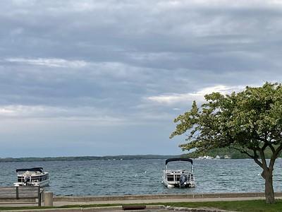2021 Moms Retreat - Lake Geneva