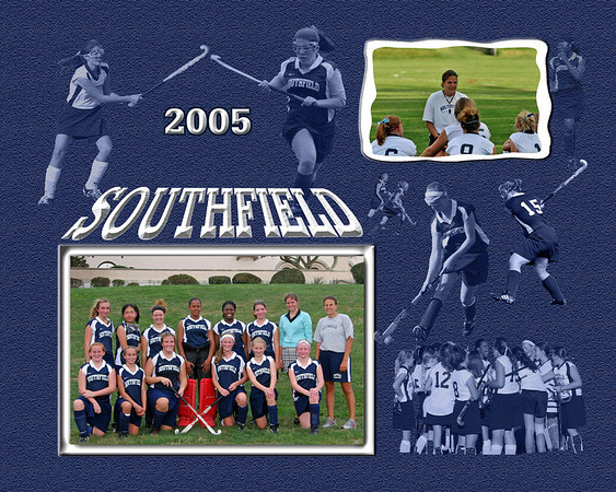 Field Hockey 05