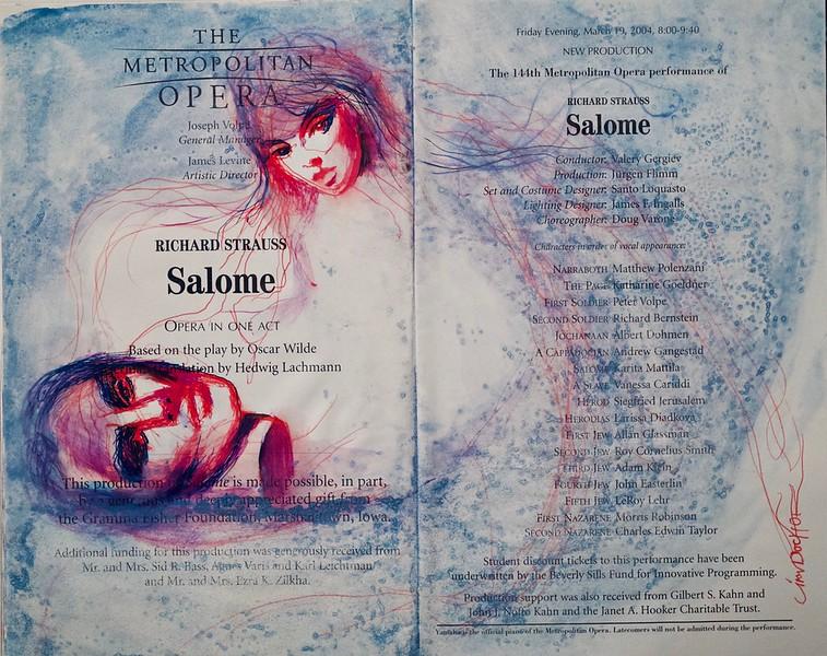 Salome.jpeg