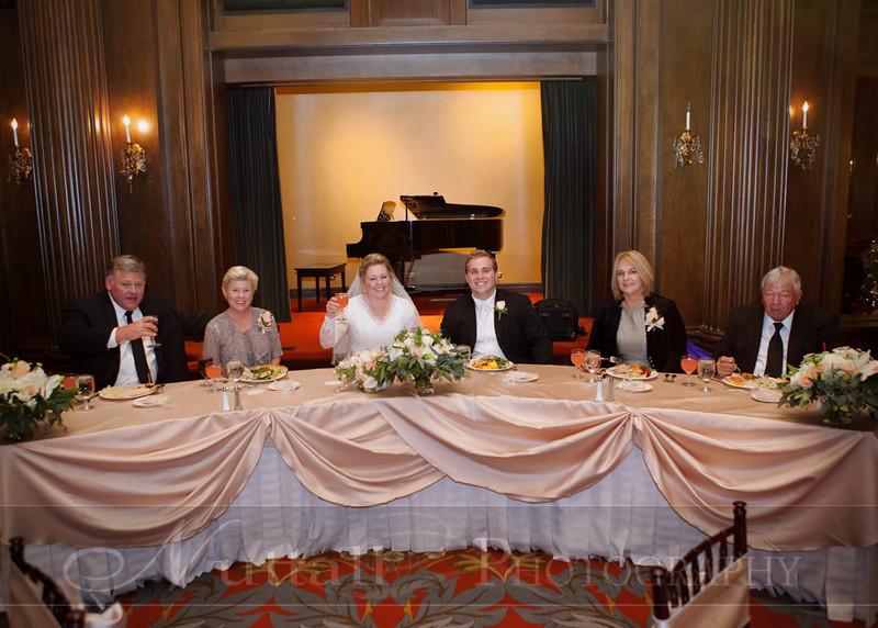Lester Wedding 202.jpg