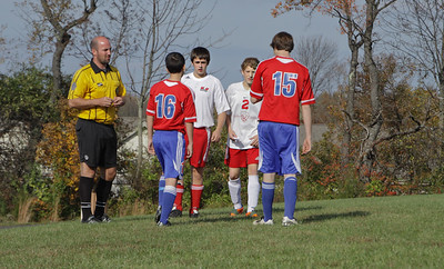 Youth Sports Photography-UDSC-Black Knights-10.23.2011