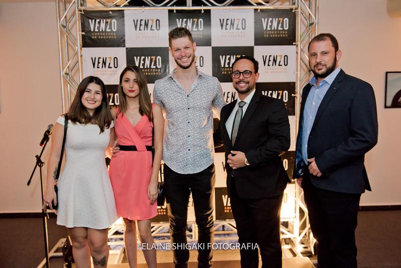 Venzo-152.jpg