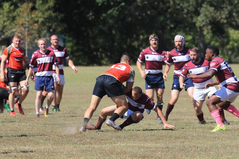 Clarksville Headhunters vs Huntsville Rugby-16.jpg