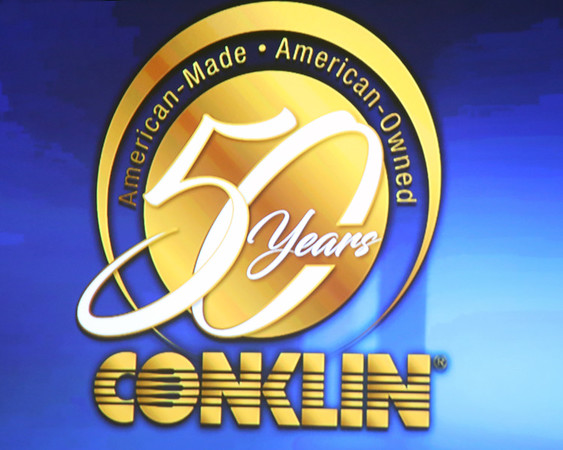 Conklin Convention 2019