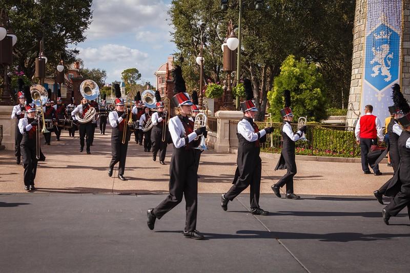 LHMB Disney 2020-46.jpg
