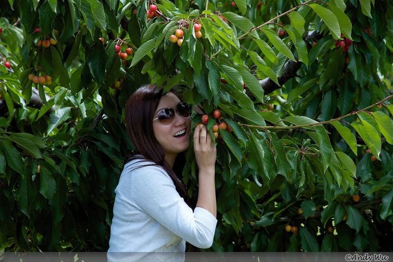 may_28_2011_ 50.jpg