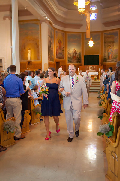 Dave-and-Michelle's-Wedding-211.jpg
