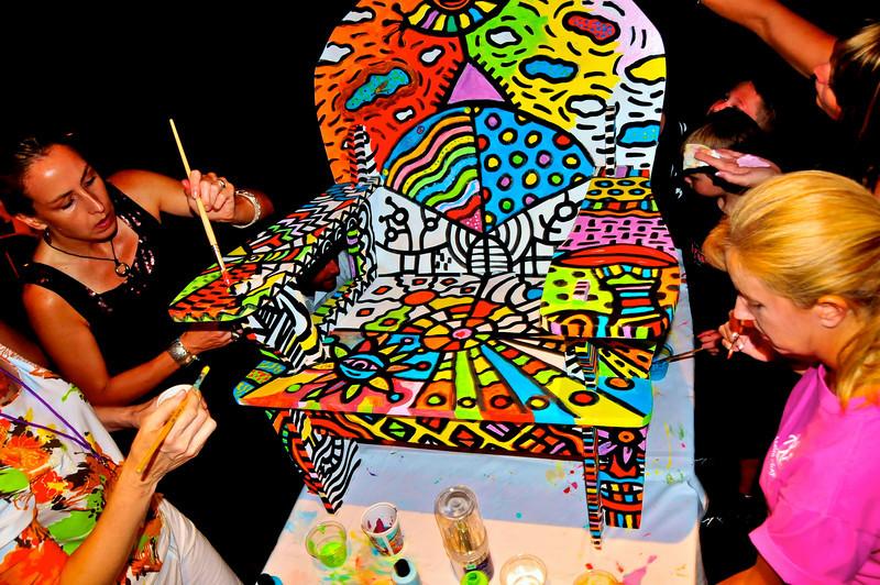 2009-0821-ARTreach-Chairish 84.jpg
